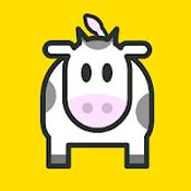 农场工厂游戏下载-农场工厂安卓版下载V1.3.2