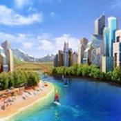 城镇建设者最新版下载-城镇建设者手游下载V2.1.1
