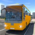 BusSimulator19 V1.8