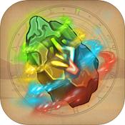 蹩脚的炼金术师游戏下载-蹩脚的炼金术师手机版下载V1.0