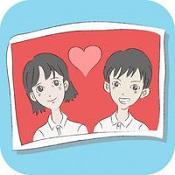 情侣的秘密手机版下载-情侣的秘密手游下载V1.0.0