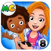 我的城市孤儿院游戏下载-我的城市孤儿院官方版下载V1.0
