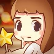 小公主日记最新版下载-小公主日记手游下载V1.2