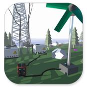 电能大亨游戏下载-电能大亨安卓版下载V2.0