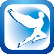 闲人网app下载-闲人网免费版下载V1.2.9