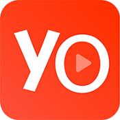友友视频app下载-友友视频安卓版下载V1.0.6.8