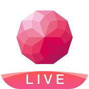 荔枝LIVE app下载-荔枝LIVE安卓版下载V1.0.1