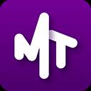 马桶MT V2.0.23