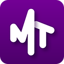 马桶MT App下载-马桶MT最新版下载V2.0.23