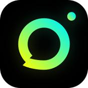 多闪app手机版下载-多闪最新安卓版下载V1.2.8