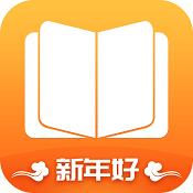 小书亭app下载-小书亭最新版下载