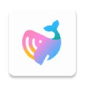 赫兹app下载-赫兹手机版下载V1.0.0