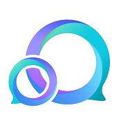 临讯app下载-临讯最新版下载V1.5.2