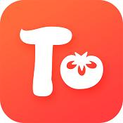番茄tomatoapp下载-番茄tomato手机版下载V1.0.0