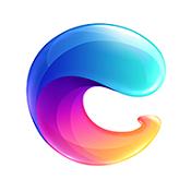 游戏达人app下载-游戏达人手机版下载V0.62
