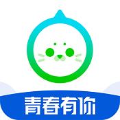爱奇艺泡泡 V1.3.6