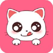 撩妹神器app下载-撩妹神器破解版下载V1.0.0