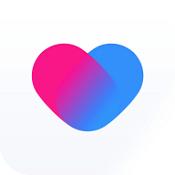 微聊app下载-微聊软件下载V1.1.0