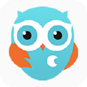 测测星座app下载-测测星座免费版下载V8.0.5