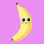 香蕉社区app下载-香蕉社区手机版下载V1.2.0