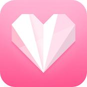 探陌遇爱交友app下载-探陌遇爱交友手机版下载V1.4.1