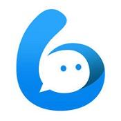 聊呗极速版app下载-聊呗极速版手机版下载V2.0.0