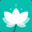 正气app下载-正气戒色软件最新版下载V3.2.2
