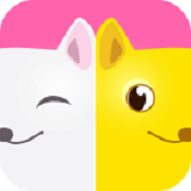 情侣玩吧app下载-情侣玩吧最新版下载V3.7.2