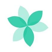 花秘社区app下载-花秘社区手机版下载V1.0