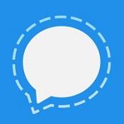 Signal聊天软件下载-Signal聊天官方版下载V2.38.1