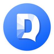 叮咚聊天app下载-叮咚聊天软件下载V1.0.8