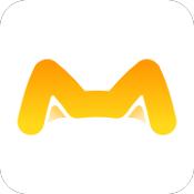 耳觅app下载-耳觅手机版下载V1.5.0