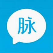 微脉圈app下载-微脉圈安卓版下载V2.7.4