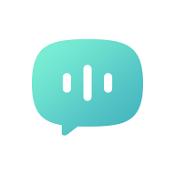 米家对讲机app下载-小米米家对讲机软件下载V2.9.34