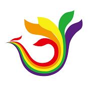i银川app下载-i银川手机版下载V1.1.4