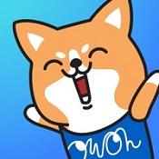 Owoh喔噢宠物app下载-Owoh喔噢宠物手机版下载V2.1.4