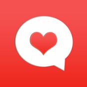 聊心app下载-聊心软件官方正式版下载V1.1.13