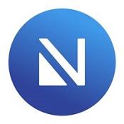 Nicegram软件下载-Nicegram最新版下载V5.7