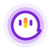 音优app下载-音优手机版下载V1.1.1
