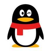 QQ8.08最新内测版app下载-QQ8.08最新版下载V8.0.6