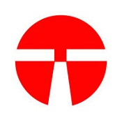 天津地铁app下载-天津地铁手机版下载V1.0.50