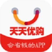 天天优购app下载-天天优购手机版下载V0.0.14