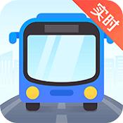 高德实时公交app下载-高德实时公交最新版下载V1.0.2