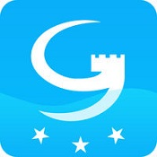 秦皇岛公交卡app下载-秦皇岛公交卡手机版下载V1.0