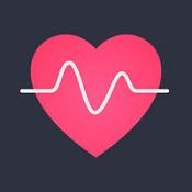 知心心跳检测app下载-知心心跳检测安卓版下载v5.1.1