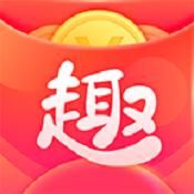 趣生活app下载-趣生活手机版下载V2.2.0