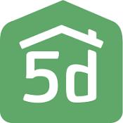 Planner 5Dapp下载-Planner 5D免费下载V1.9.16