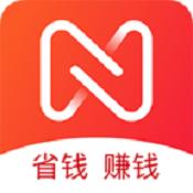 省购 V4.7.0