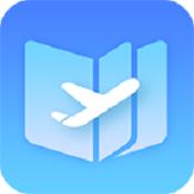 移民局app下载-移民局手机版下载V1.0.0