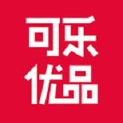 可乐优品商城app下载-可乐优品商城手机版下载V1.0.0